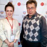 10 конференция Клуба Эффективных Менеджеров в Стоматологии