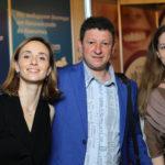 Первый Имплантологический Конгресс Казани - 2017